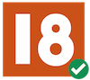 18ennu.nl