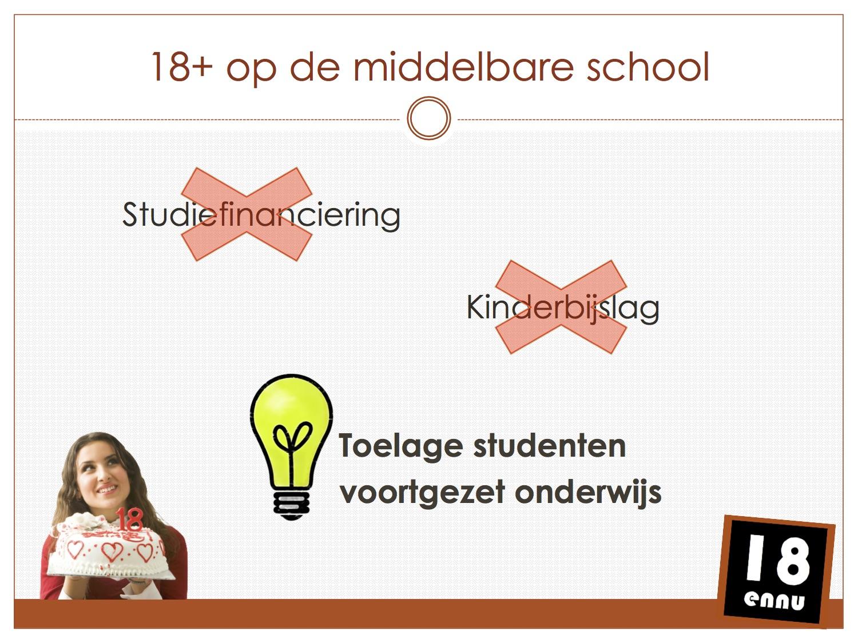 Masterclass 18ennu.nl. (gesleept) 1