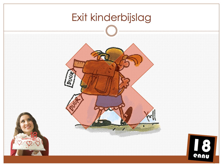 Masterclass 18ennu.nl. (gesleept) 3
