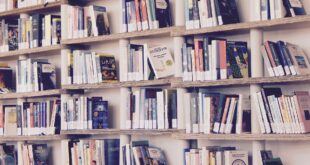 verkoop studieboeken