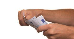 minimumloon jongeren