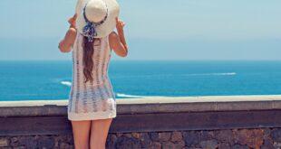 vakantiewerk buitenland